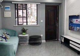 環宇佳園 二房一廳 全新精裝修 拎包入住 售32.8萬
