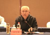 加大投资力度 共谱发展新篇!湖北交投集团与荆州市签订战略合作框架协议