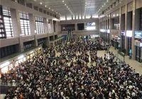 重磅!荆州纪南文旅区正在规划建设城市轻轨!