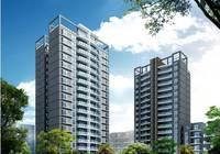 住在幾樓比較舒服? 高低樓層分析。