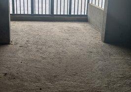 [烟花][烟花]中央天城电梯中层,105毛坯,三房两厅两卫,证件齐全支持按揭,售56.8万,有钥匙看房联系19186019913