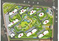 金輝·楚樾云著 丨荊州將再添一個絕佳的休閑運動公園