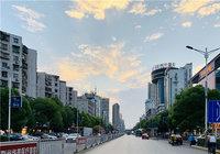 原來荊州中心城區的房價堅挺是有原因的!