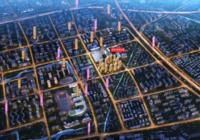金辉·楚樾云著 丨市民之家项目进一步满足公众多样需求