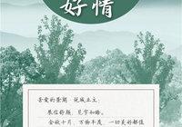 景湖悦城 | 10月工程进度播报