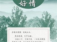 景湖悦城   10月工程进度播报