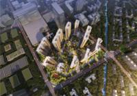 金辉·楚樾云著 丨荆州高新区综合医院有了实质性进展
