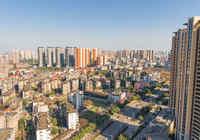 楼市政策影响土拍交易下滑,荆州住宅开发进入历史转折点!