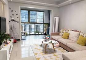 环宇家园 电梯房  二房二厅,92.64平,采光户型极佳,家电家具齐全,拎包入住,售49.8万,证件齐全, 支持按揭 。欢迎看房19971335789