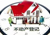 房屋产权包括什么?