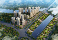 景湖·悦城︱乘风破浪的路上 你是否已经安家立业了呢?