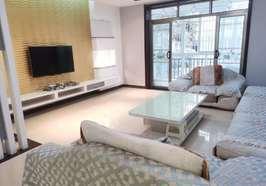 二環路瑞園2008小區  低層 精裝 3房2廳2衛 證上面積是147.38平,附近有昌榮小學 黃杰小學 生活配套齊全 僅售59.8萬