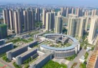 来了,荆州楼市2021年1-6月年中销售数据盘点!
