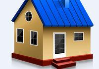房子滿兩年和滿五年有什么區別?