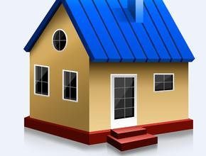 房子满两年和满五年有什么区别?