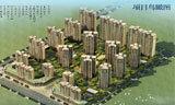 湘荆·国际城