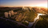 联投国际城丨云玺湾