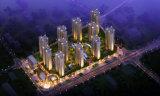 滨江未来城