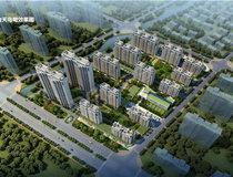 联投国际城丨璞悦湾