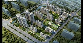 聯投國際城丨璞悅灣
