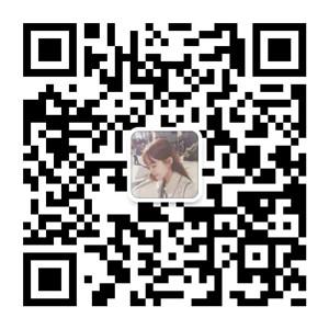 /lpfile/2018/05/21/2018052111004710941kexjgm.jpg