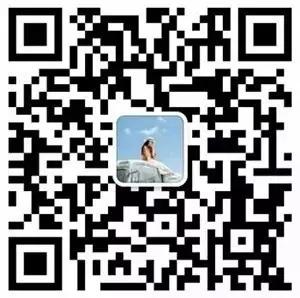 /lpfile/2018/07/14/2018071416284643590mrby2m.jpg