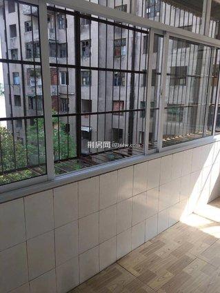 凡尔赛一号精装电梯房出售