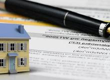 簽訂購房合同,這5個問題一定要當心!