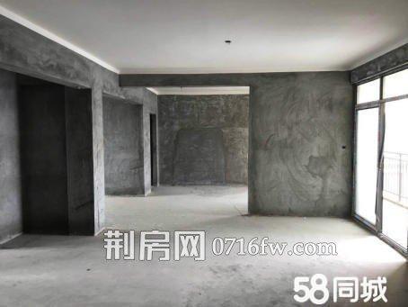 綠化村社區一樓房屋出售