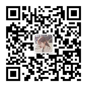 /lpfile/2018/11/12/2018111210001273752hwemcu.jpg