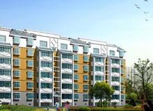 购房技巧:买房时要避开哪些位置的房屋