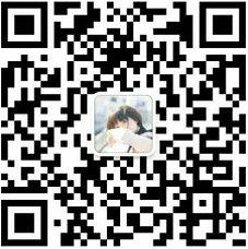 /lpfile/2018/12/24/2018122411505325259ckrukj.jpg