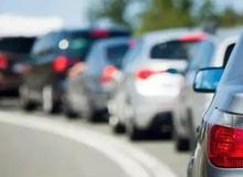 紧急召回近29万辆车!有你家的吗?