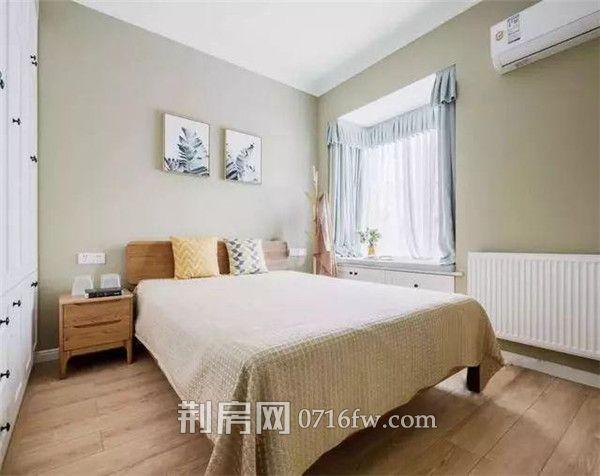 家居装修里关于安装空调的建议有哪些?