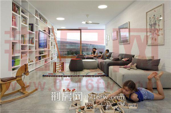 攻略:客厅沙发选购技巧看这里就对啦!