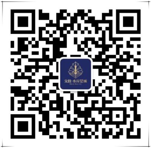 /lpfile/2019/05/15/2019051511314398089drvr8f.jpg