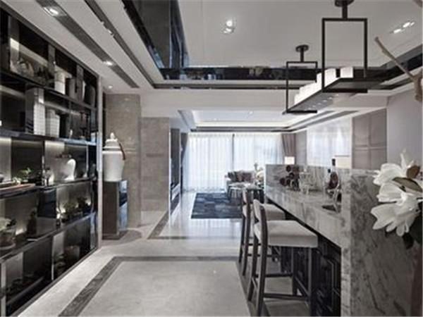 为什么同样的房子装修 装修报价却不同呢?