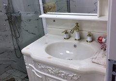 青峰水岸精装新房出售(拎包入住)