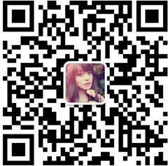 /lpfile/2019/06/05/2019060516334159362ipsrk8.jpg