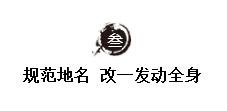 /lpfile/2019/07/08/2019070816590932827ihphar.jpg