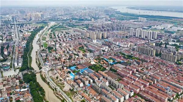 荆州人口2020年_荆州2030年城市规划图