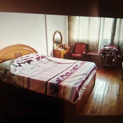 沙市區大房價格低