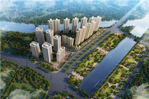 景湖?悅城