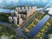 景湖•悦城
