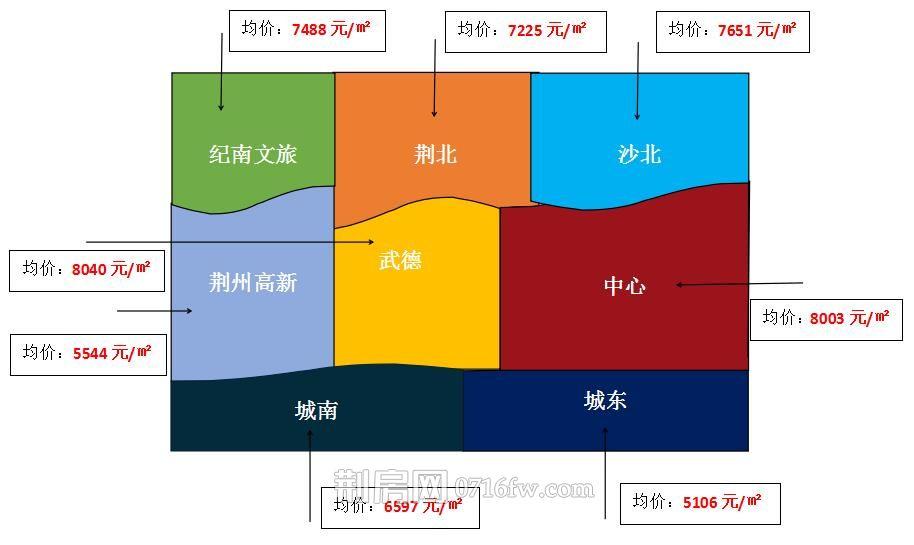 360截图20200106155637780.jpg