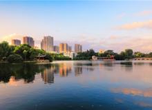 東都怡景︱承載寬闊夢想開啟美好新生活