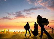 返乡置业︱阅遍世间繁华 安家雅居乐锦城