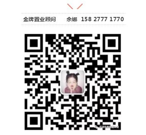 /lpfile/2020/02/12/2020021219545544179fpvlrr.jpg