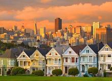 这次疫情更加体会到:世界上最好的职业——房东,最保值的固定资产——房产,获益最稳定的方式——收租!