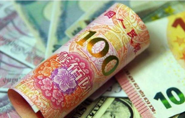 史上最大规模货币贬值,你的钱要变成废纸了!